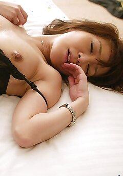Sleeping Porn Pics